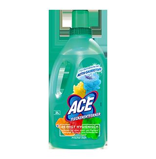 ACE Fleckenentferner