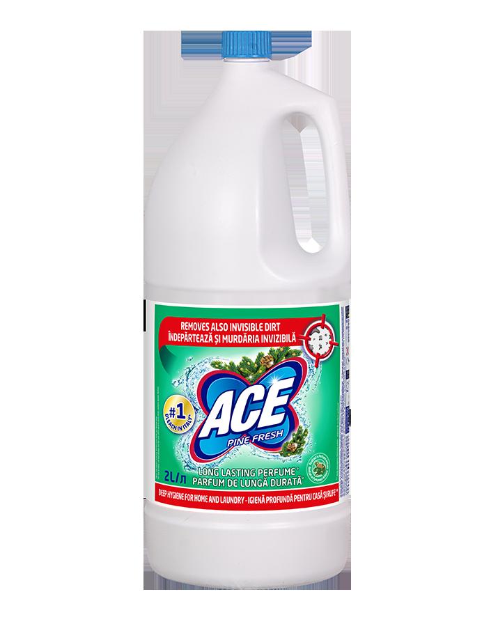 ACE Pine Fresh