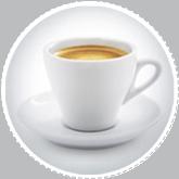 Togliere le macchie di caffè