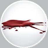 Togliere le macchie di Sangue