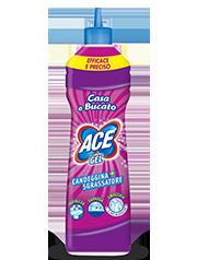 Ace come pulire le piastrelle del bagno e i sanitari - Spugna per pulire bagno ...
