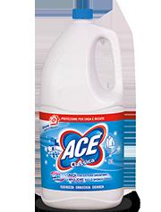Ace come pulire le piastrelle del bagno e i sanitari - Pulire piastrelle bagno ...
