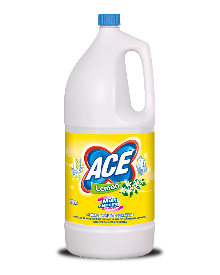 ACE Lemon
