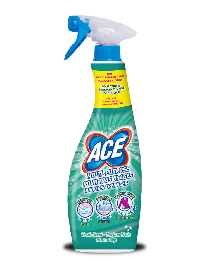 ACE Spray Universalreiniger