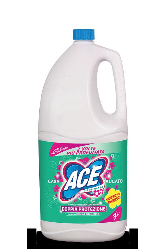 ACE candeggina Profumata