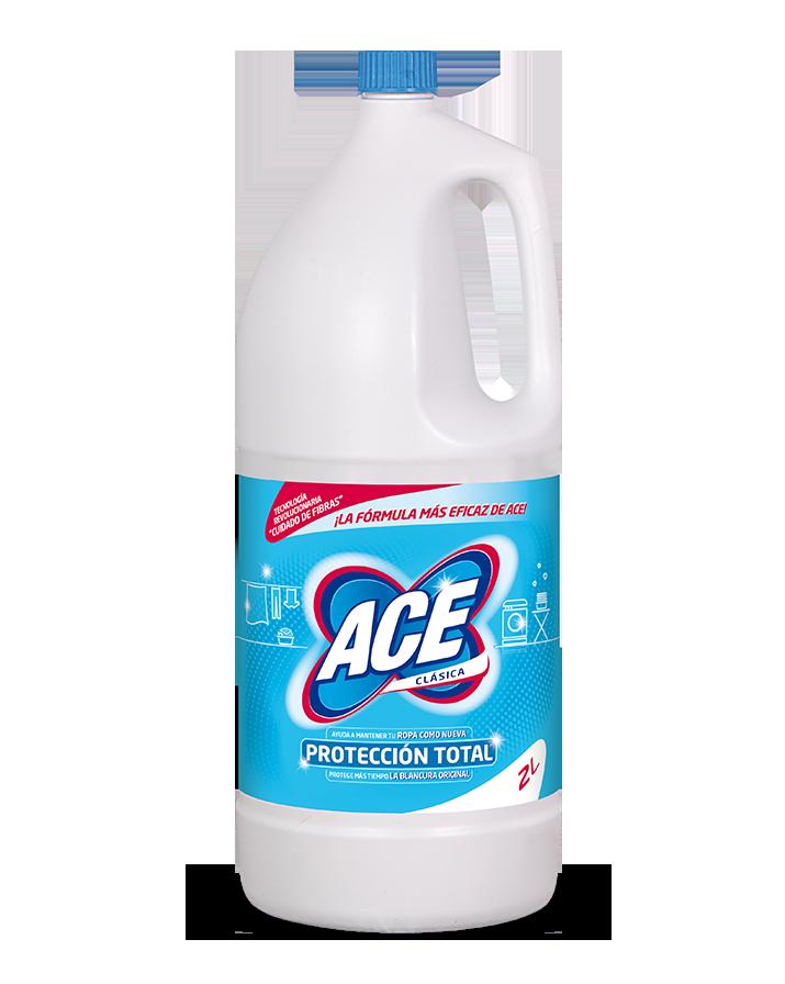 ACE Clásica