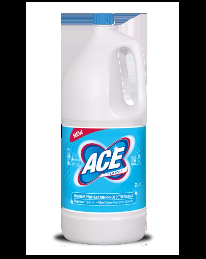 ACE Classic