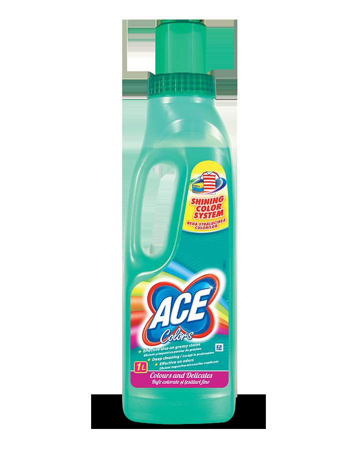 ACE Colors