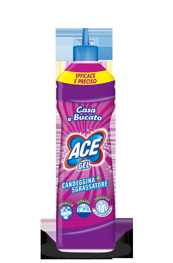 ACE Gel