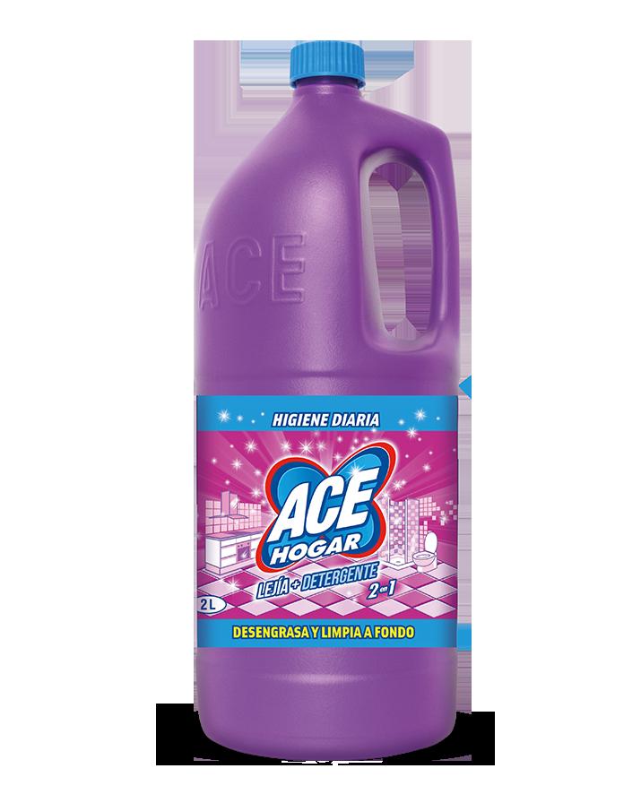 Ace Hogar