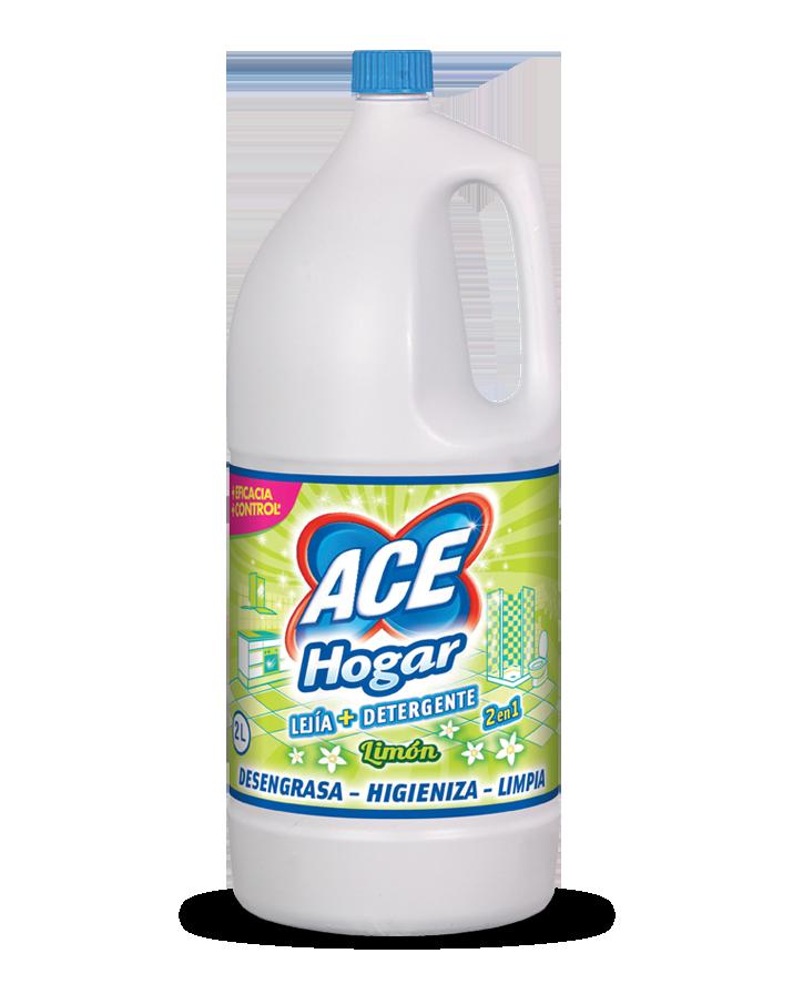 ACE Hogar Limón