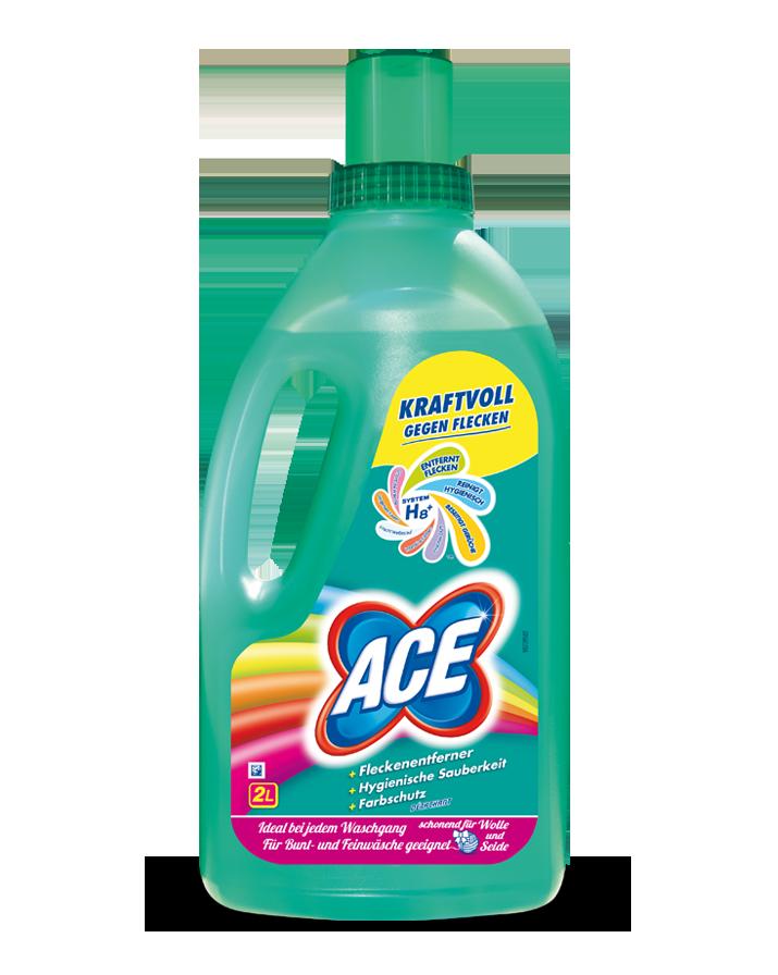 ACE Klassik