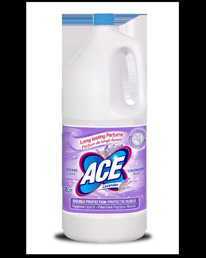 ACE Lavender