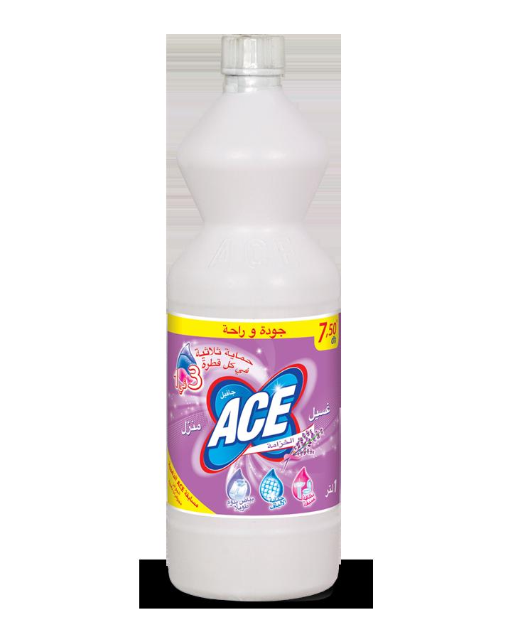 ACE Lavande