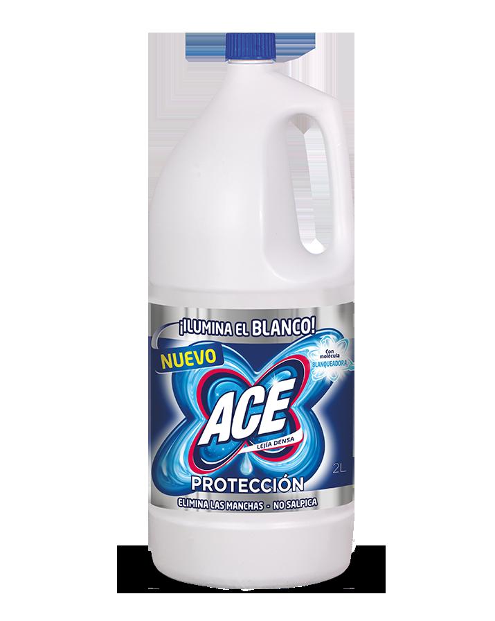 ACE Lejia Densa Proteccion