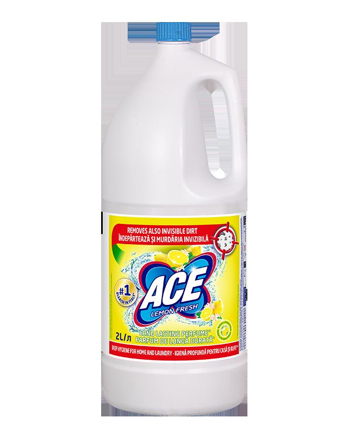ACE Lemon