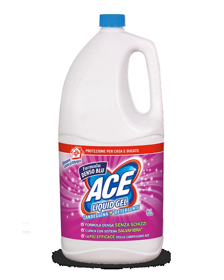 ACE Liquid Gel