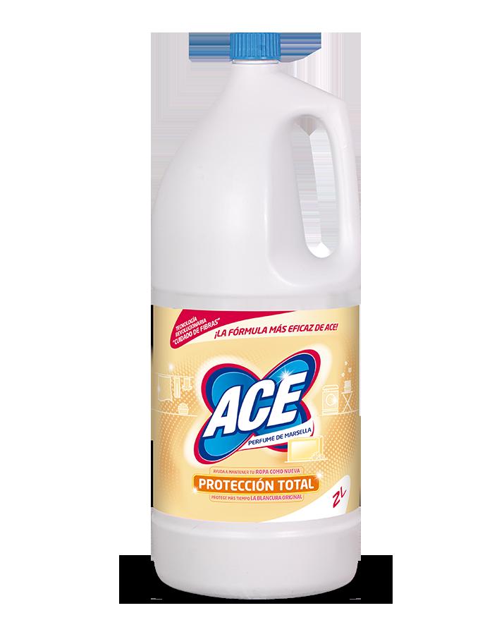 ACE Perfume de Marsella