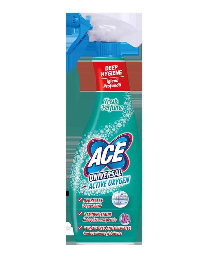 ACE Spray Universal