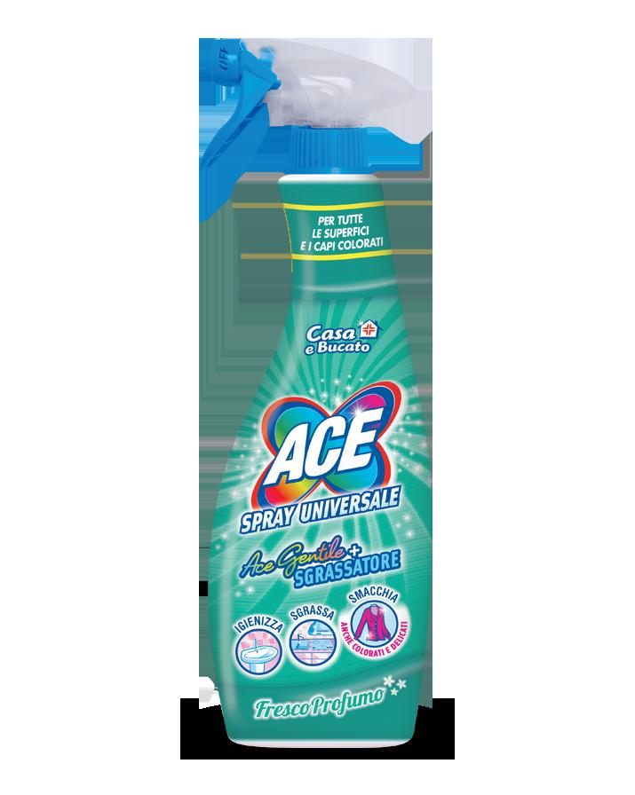 ACE Spray Universale