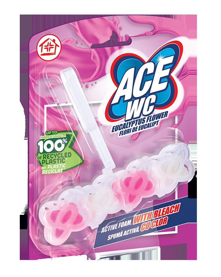 ACE WC