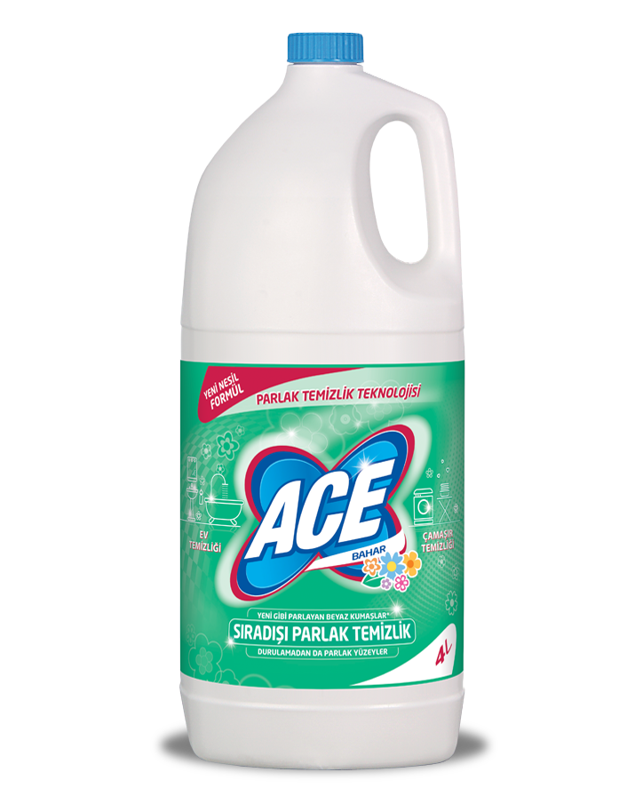 ACE Bahar