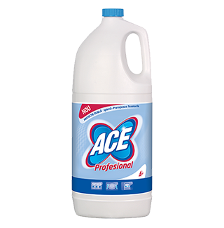 ACE Profesional