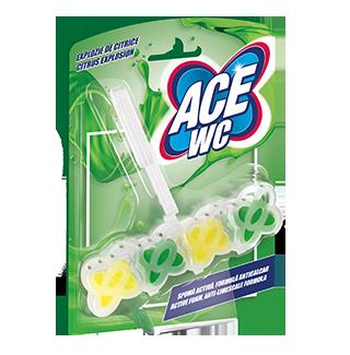 ACE Wc Explozie de Citrice