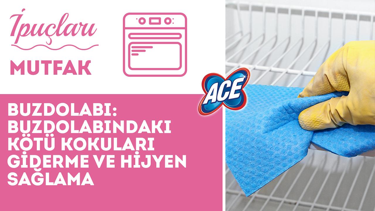 Çamaşırlar Nasıl Beyazlatılır