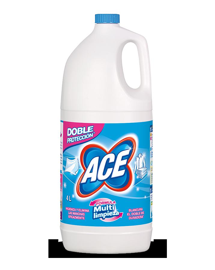 Descubre cómo limpiar los muebles de jardín con los productos de ACE
