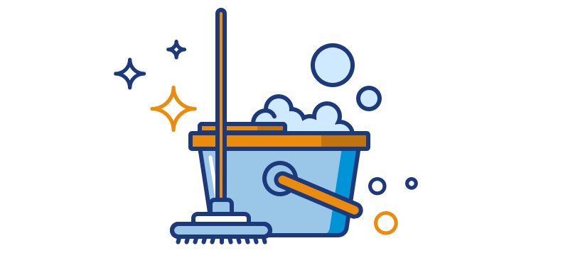 Sfaturi practice pentru Spălarea rufelor | ACE