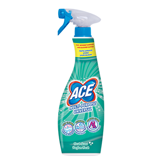 ACE Spray Universal