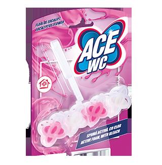 ACE Wc Flori de Eucalypt